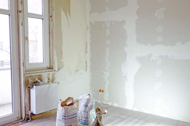 artisan en renovation de maisons et appartements. Black Bedroom Furniture Sets. Home Design Ideas